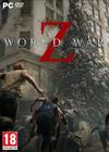 Купить World War Z в нашем интернет магазине dvd cd дисков 1000000-dvd-cd.ru