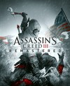 Купить Assassin's Creed 3: Remastered в нашем интернет магазине dvd cd дисков 1000000-dvd-cd.ru