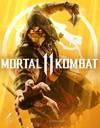 Купить Mortal Kombat 11 в нашем интернет магазине dvd cd дисков 1000000-dvd-cd.ru