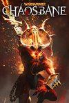 Купить Warhammer: Chaosbane в нашем интернет магазине dvd cd дисков 1000000-dvd-cd.ru