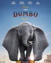 Купить Дамбо 2019 (2D) в нашем интернет магазине dvd cd дисков 1000000-dvd-cd.ru