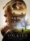 Купить Толкин 2019 (2D) в нашем интернет магазине dvd cd дисков 1000000-dvd-cd.ru