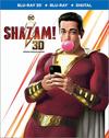 Купить Шазам! 2019 (3D) в нашем интернет магазине dvd cd дисков 1000000-dvd-cd.ru