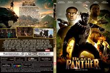 Купить Чёрная Пантера (3D) в нашем интернет магазине dvd cd дисков 1000000-dvd-cd.ru