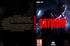 Купить Daymare: 1998 в нашем интернет магазине dvd cd дисков 1000000-dvd-cd.ru