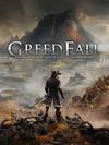 Купить GreedFall (2019) в нашем интернет магазине dvd cd дисков 1000000-dvd-cd.ru