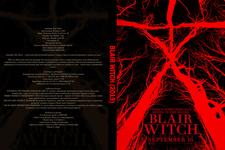 Купить BLAIR WITCH (2019) в нашем интернет магазине dvd cd дисков 1000000-dvd-cd.ru