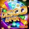 Купить Disco Дача Vol.10 (2019) MP3 в нашем интернет магазине dvd cd дисков 1000000-dvd-cd.ru