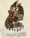 Купить BLACKSAD: UNDER THE SKIN (2019) в нашем интернет магазине dvd cd дисков 1000000-dvd-cd.ru