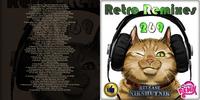 Купить Retro Remix Quality Vol.269 (2020) MP3 в нашем интернет магазине dvd cd дисков 1000000-dvd-cd.ru