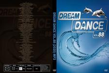 Купить Dream Dance Vol.88 (2020) MP3 в нашем интернет магазине dvd cd дисков 1000000-dvd-cd.ru