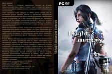 Купить BRIGHT MEMORY (2020) в нашем интернет магазине dvd cd дисков 1000000-dvd-cd.ru