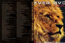 Купить Zver XP.DVD 2020 WPI + Windows 7 SP1 13в1 в нашем интернет магазине dvd cd дисков 1000000-dvd-cd.ru