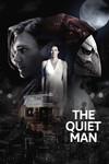 Купить THE QUIET MAN (2020) в нашем интернет магазине dvd cd дисков 1000000-dvd-cd.ru