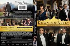 Купить Аббатство Даунтон 2019 (2D) в нашем интернет магазине dvd cd дисков 1000000-dvd-cd.ru