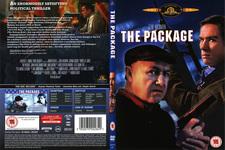 Купить Доставить по назначению в нашем интернет магазине dvd cd дисков 1000000-dvd-cd.ru