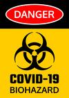 Купить Пандемия: Коронавирус / Pandemic: Covid-19 (2020) в нашем интернет магазине dvd cd дисков 1000000-dvd-cd.ru