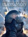 Купить PROJECT WINGMAN (2020) в нашем интернет магазине dvd cd дисков 1000000-dvd-cd.ru