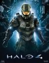 Купить Halo 4 (2020) в нашем интернет магазине dvd cd дисков 1000000-dvd-cd.ru