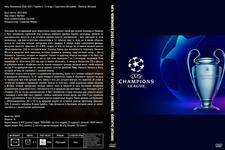 Купить Лига Чемпионов 2020-2021 / Группа G / 6-й тур / Барселона (Испания) - Ювентус (Италия) в нашем интернет магазине dvd cd дисков 1000000-dvd-cd.ru