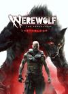 Купить WEREWOLF: THE APOCALYPSE - EARTHBLOOD (2021) в нашем интернет магазине dvd cd дисков 1000000-dvd-cd.ru