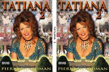 Купить Татьяна2 в нашем интернет магазине dvd cd дисков 1000000-dvd-cd.ru
