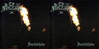 Купить Ancient - Svartalvheim в нашем интернет магазине dvd cd дисков 1000000-dvd-cd.ru