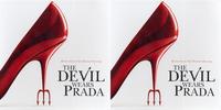 the devil of prada