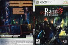 Купить Vampire Rain (Xbox 360) в нашем интернет магазине dvd cd дисков 1000000-dvd-cd.ru