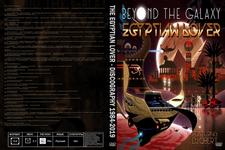 Купить The Egyptian Lover - Discography 1984-2019 в нашем интернет магазине dvd cd дисков 1000000-dvd-cd.ru